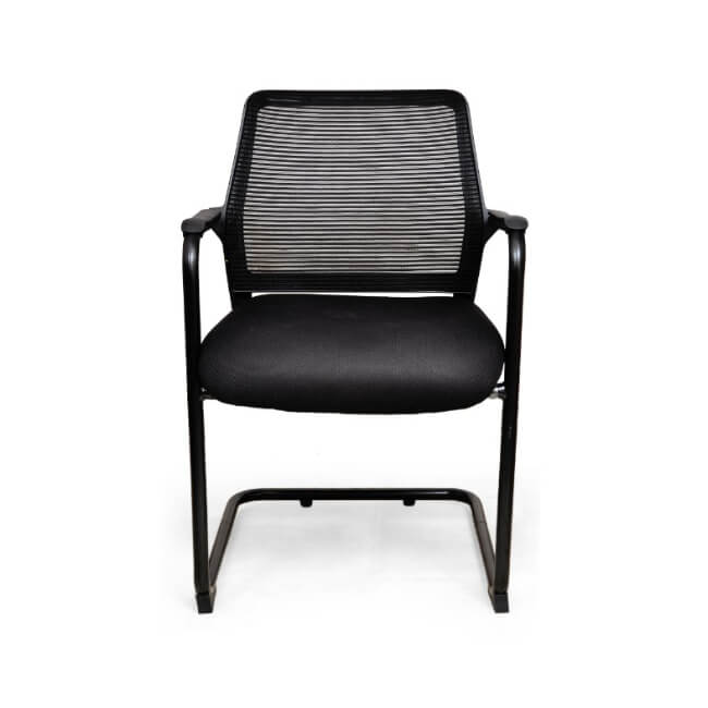 OFFICE CHAIR - EVO VISITOR