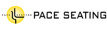 logo-pace1