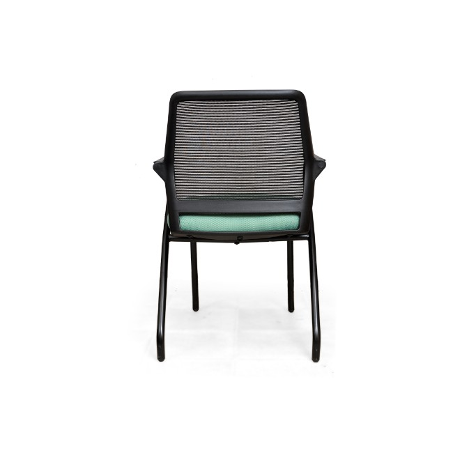 OFFICE CHAIR - EVO STACK