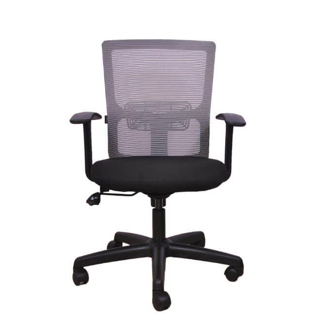 OFFICE CHAIR - WAVE